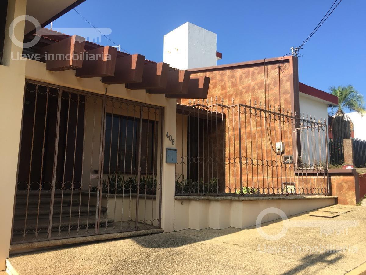 casa venta/ renta, cuauhtemoc,  colonia centro