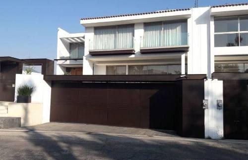 casa venta renta / lomas country / interlomas