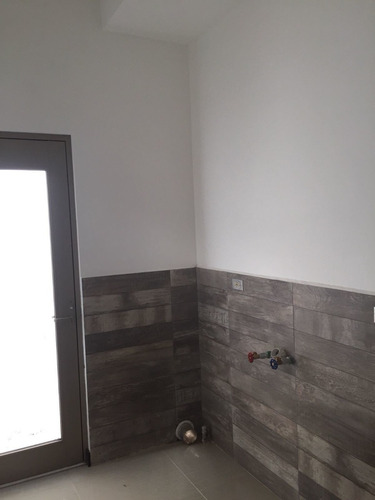 casa venta residencial albaterra ii 3,250,000 jorgar gl2