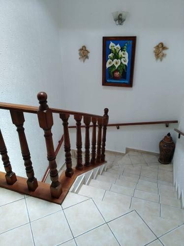casa venta residencial italia $ 3,450.000