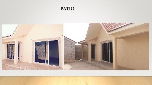 casa venta residencial los leones 2,940,000 noroch gl3