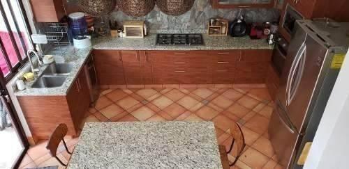 casa venta rincón colonial atizapán de zaragoza