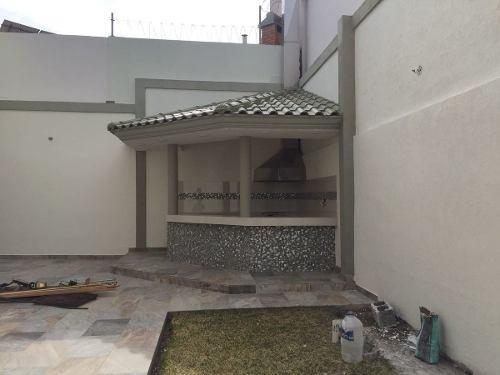 casa venta rincón de las lomas ii 8,500,000 danval gl2