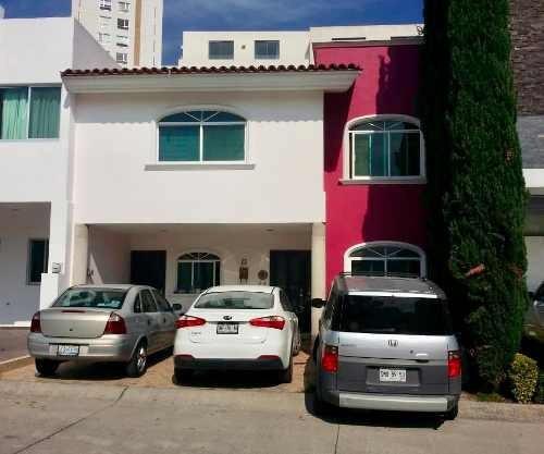 casa venta / rinconada del parque / zapopan