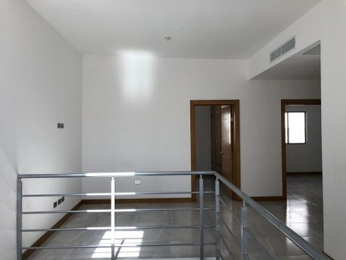 casa venta rincones del pedregal 2,720,000 anygon gl1