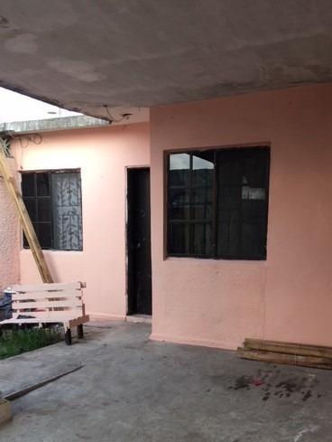 casa venta río tamesi