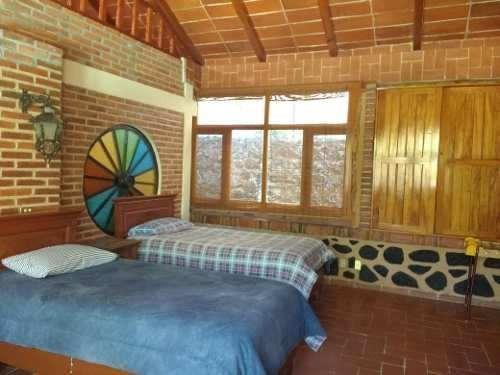casa venta río yautepec - hacienda tetela - cuernavaca