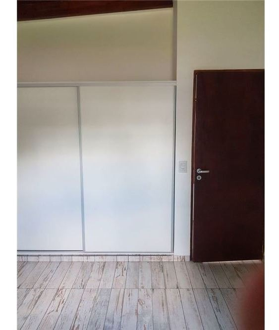 casa venta roldan 2 dormitorios a estrenar