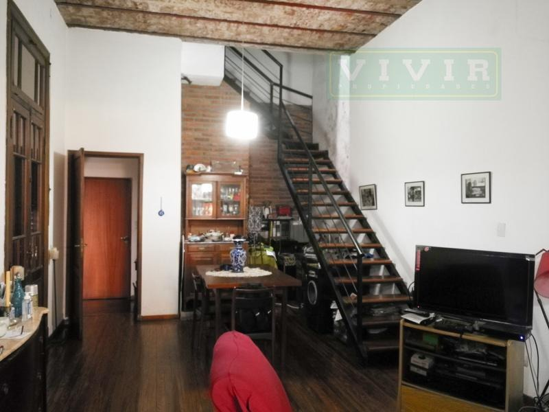 casa venta saavedra