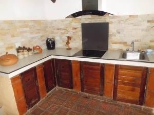 casa venta safari ranch codflex 20-1798 ursula pichardo