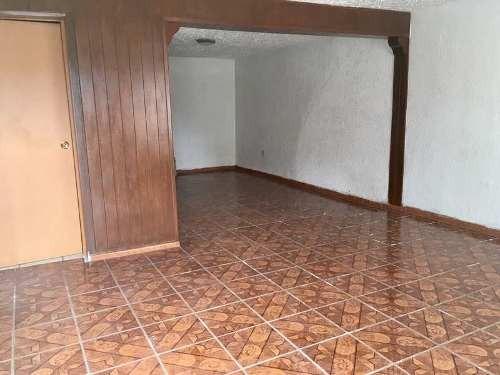 casa venta salvador portillo lopez