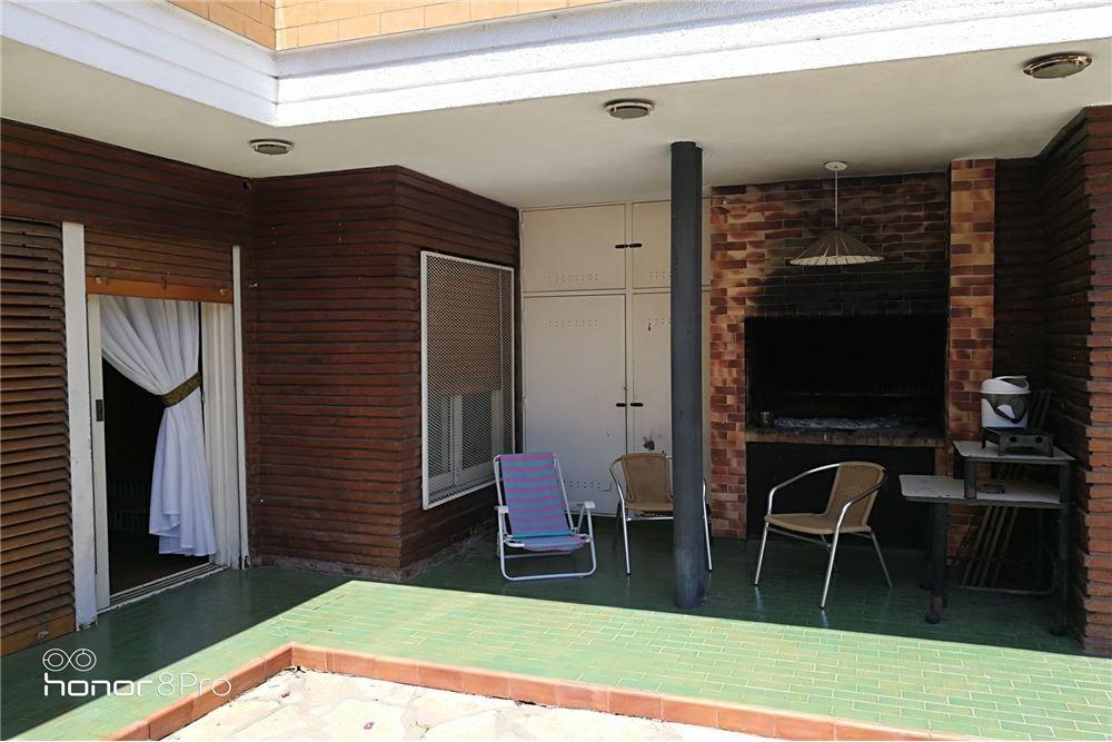casa venta san andres 5 ambientes pileta cochera 3