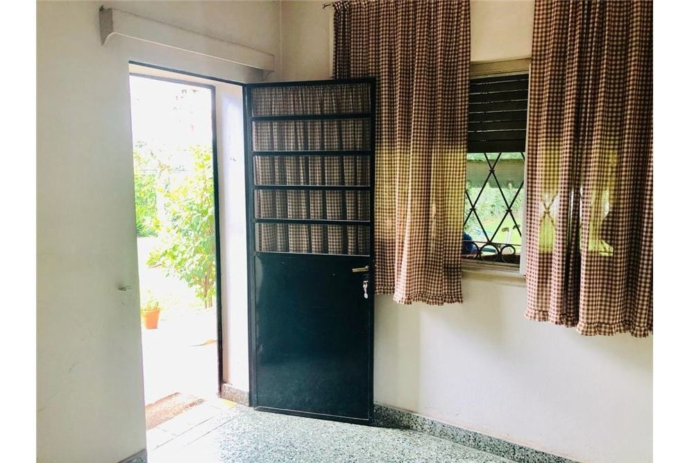 casa venta san antonio de padua