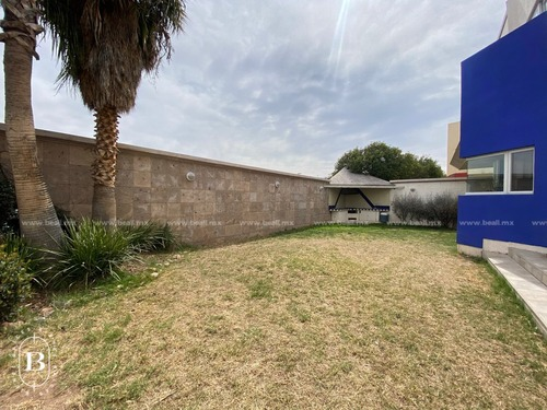 casa venta san francisco country club $10,800,000