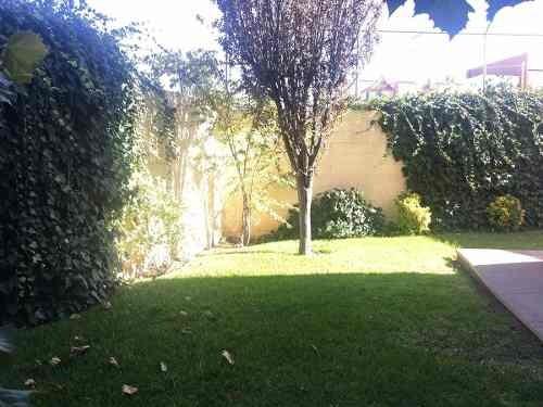 casa venta san francisco country club 400,000 usd carrod gl1