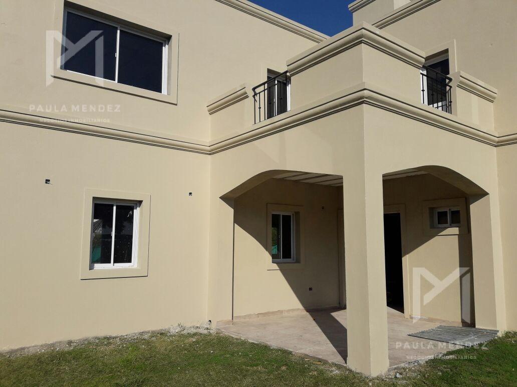 casa - venta - san isidro labrador