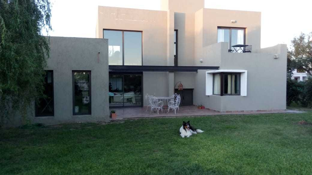 casa venta san isidro villa allende
