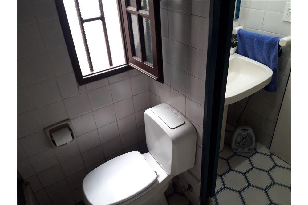 casa venta san isidro - vivienda o uso comercial -