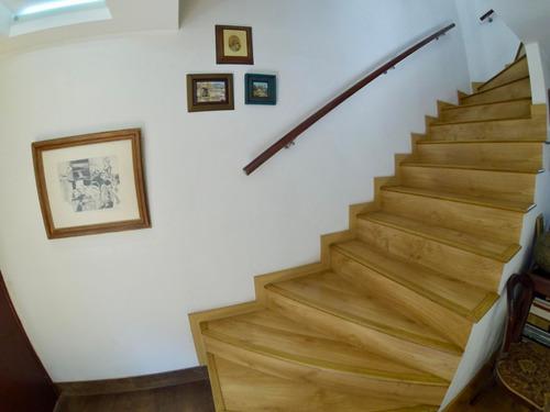 casa venta san patricio 19-41