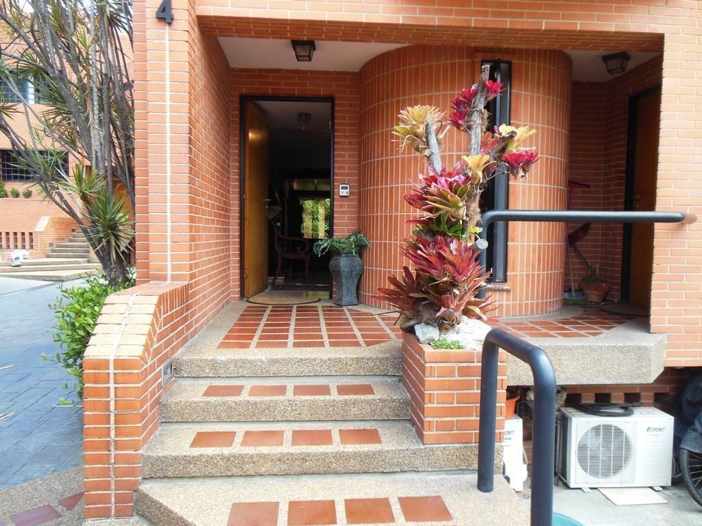 casa venta san rafael de la florida