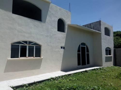 casa venta santa maria ahuacatitlan cuenavaca mor.