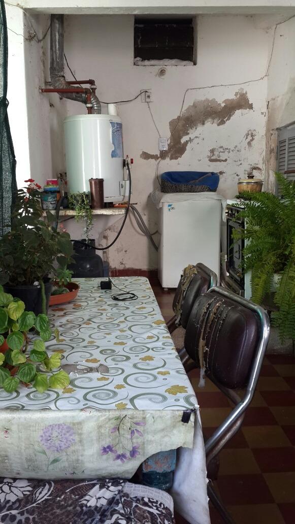 casa venta santa rosa de calamuchita barrio gomez