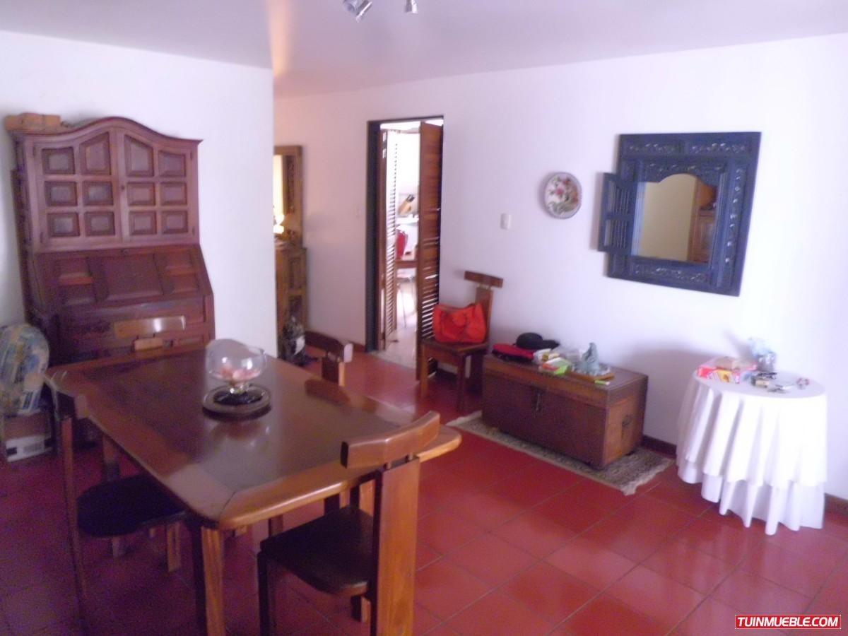 casa venta santa sofía ( nelson el hatillo) cód 16-14806