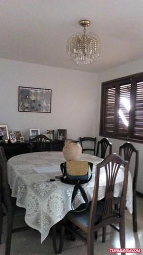 casa venta sebucán mls-17-13784