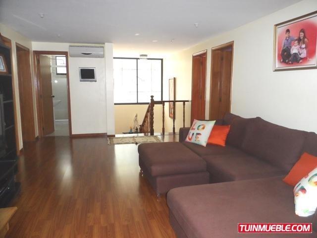 casa venta sebucán mls-17-14406