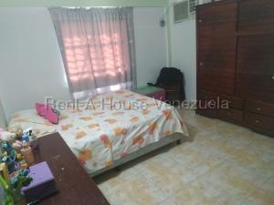 casa venta sector los chorritos codflex 20-8749 ursula p