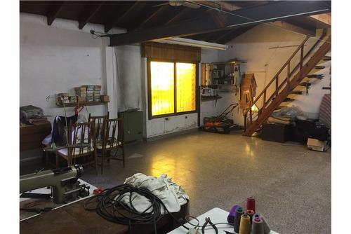 casa venta siete ambientes llavallol