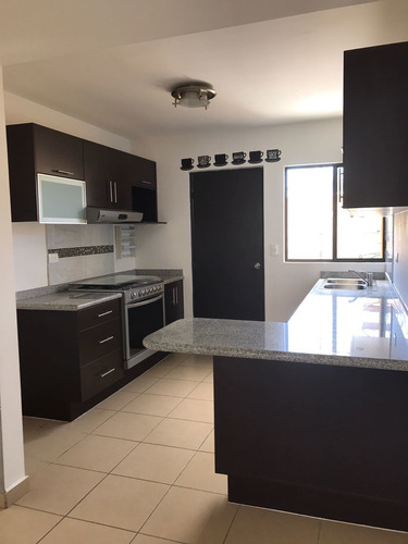 casa venta sonterra, ideal para inversionista