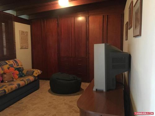 casa venta sta ines mls-17-12098