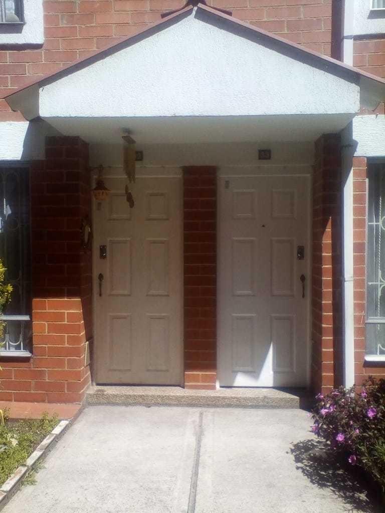 casa  venta suba 65 mts 2
