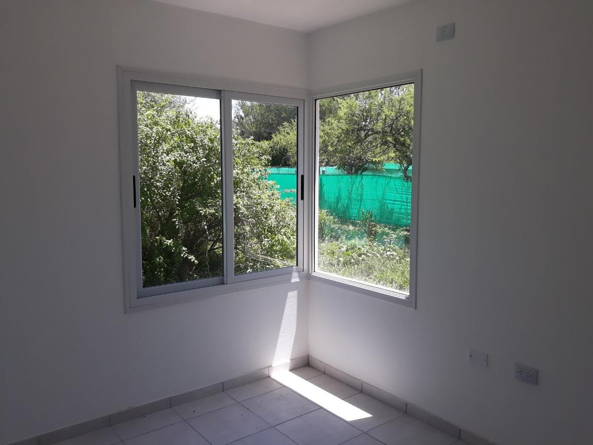 casa venta talar de mendiolaza apta credito