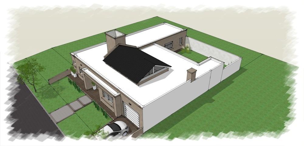casa venta tejas 2