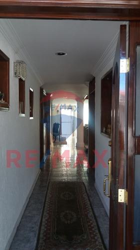 casa venta tejeda  gran oportunudad