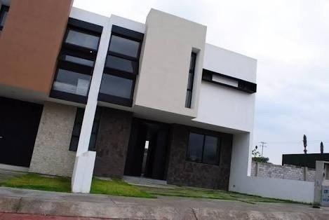 casa venta terranova pachuca