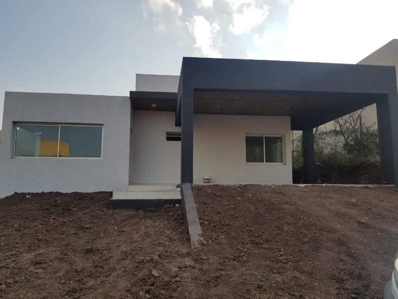 casa venta terrazas de villa allende apta credito