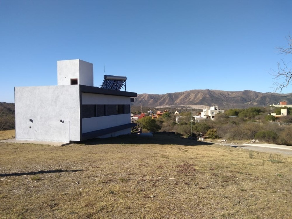 casa venta tierralta comarca serrana