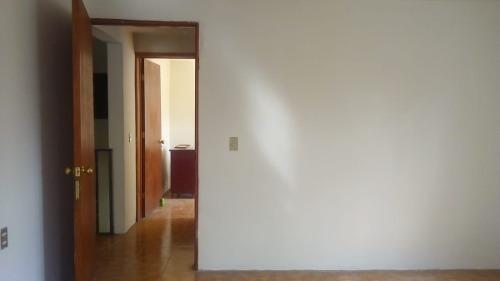 casa venta  tlaxcala