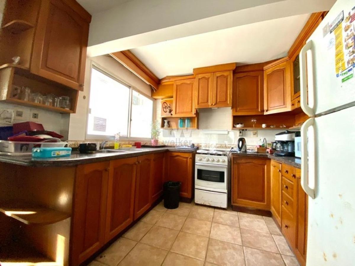 casa venta tres dormitorios carrasco sur