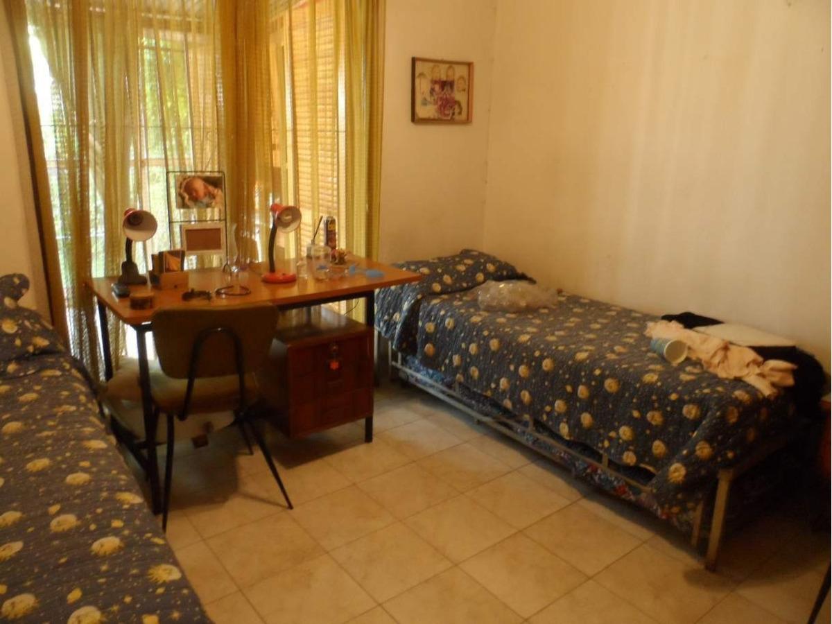 casa venta tres dormitorios parque velez sarsfield