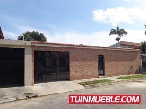 casa venta trigal centro valencia cod 19-5216 dgv