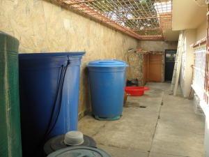 casa venta trigal centro valencia cod 19-9735 mpg
