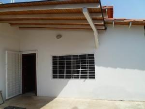casa venta trigal centro valencia cod 20-3777 dam