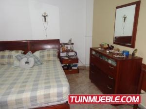 casa venta trigal centro valencia codigo 19-5216 mpg