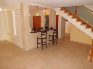 casa venta trigal norte carabobo 18-7289 rahv