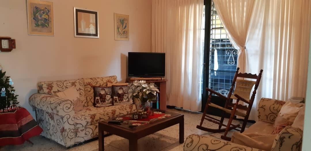 casa venta trigal norte marialba giordano 414886