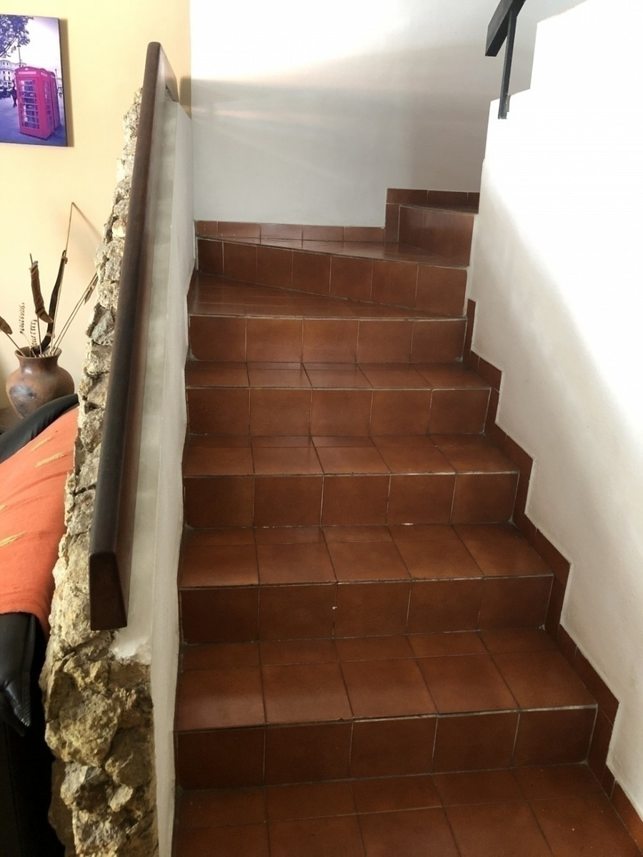casa venta trigal norte marialba giordano 415183